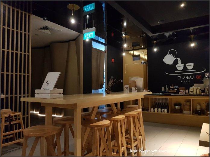 cafe 1