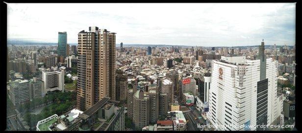 taichung city 3